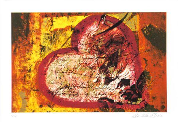 138 - Christina Oiticica - 48x33cm - Serigrafia (4)