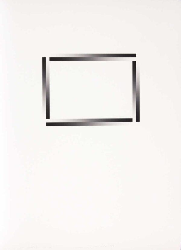 456 - Everardo Miranda - 50x70cm - Fineart - ano 2013 (1)