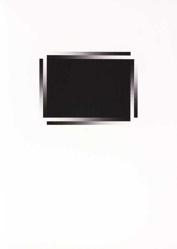 457 - Everardo Miranda - 50x70cm - Fineart - ano 2013 (2)