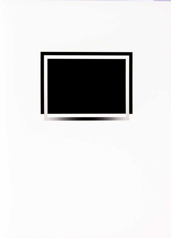 458 - Everardo Miranda - 50x70cm - Fineart - ano 2013 (3)