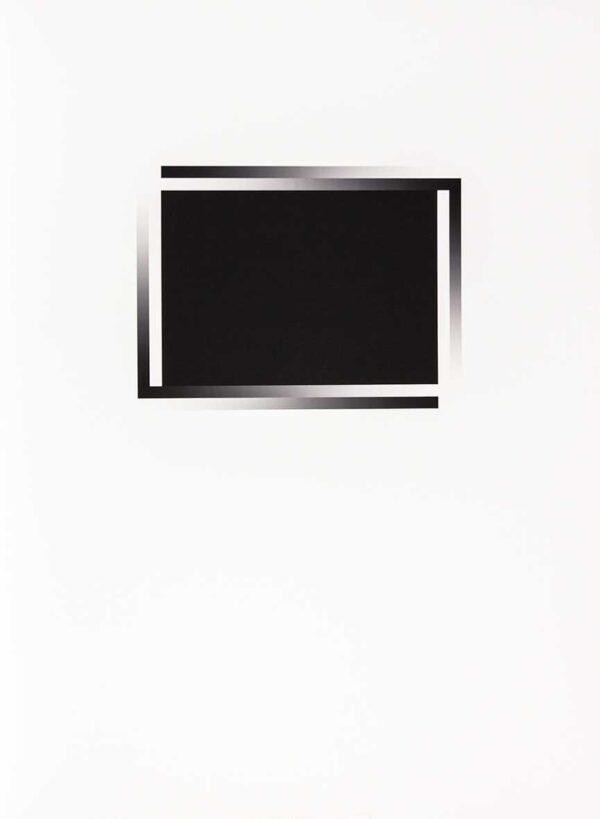 459 - Everardo Miranda - 50x70cm - Fineart - ano 2013 (4)