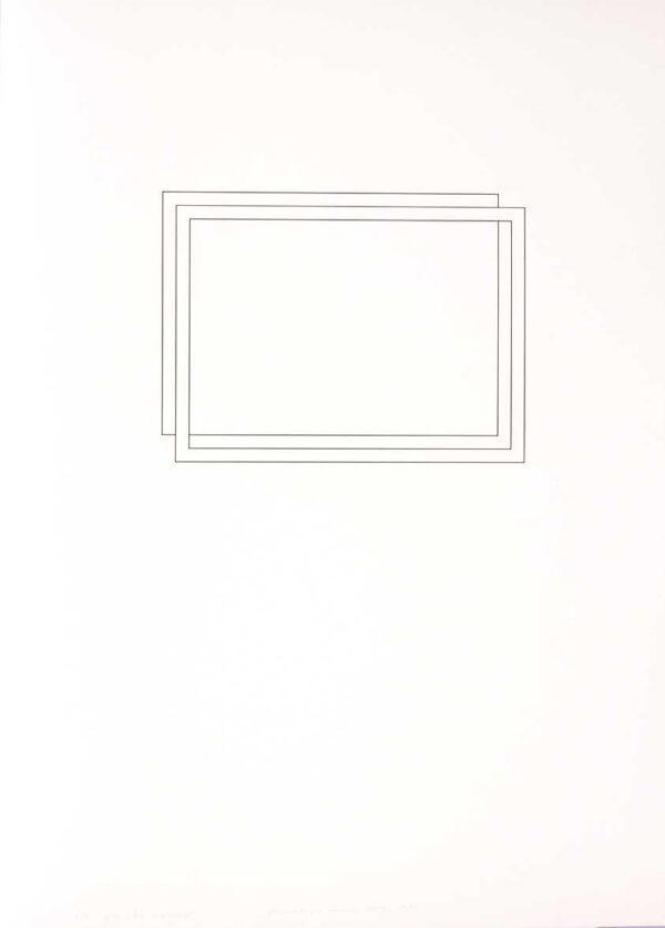 462 - Everardo Miranda - 50x70cm - Fineart - ano 2013 (7)