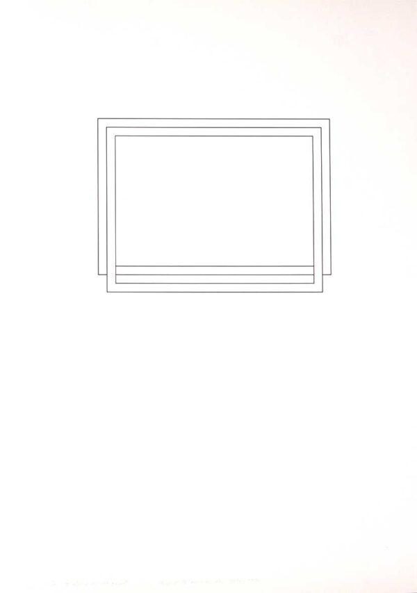 463 - Everardo Miranda - 50x70cm - Fineart - ano 2013 (8)