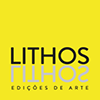Lithos Store