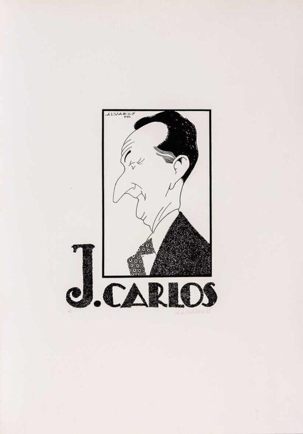001 - Alvaros, 48x66cm, serigrafia, tiragem 100