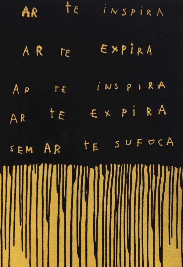 010 - Antonio Bokel - arte inspira