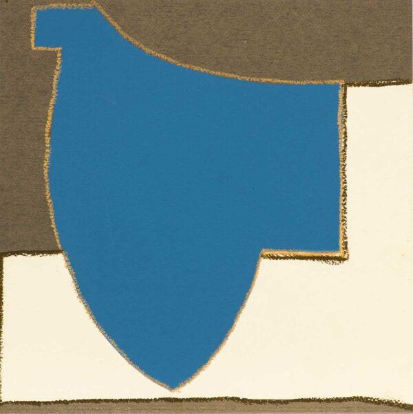 252 - Manfredo Souza Neto - 25x25cm - Serigrafia - Ano 2009 (6)