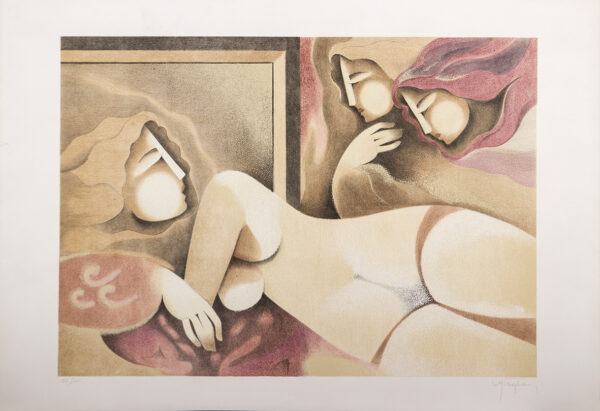 263 - Mara Tagliari - Serigrafia (4)