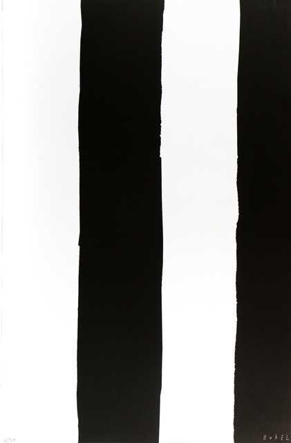 712 - Bokel - Serigrafia - 59x39cm - 2021 (5)