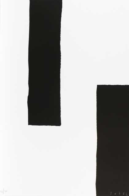 713 - Bokel - Serigrafia - 59x39cm - 2021 (6)