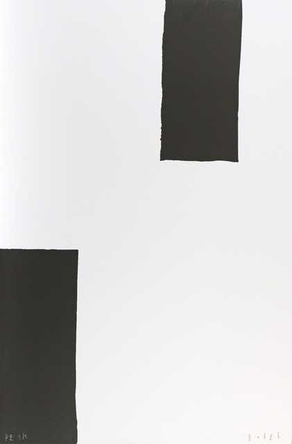 714 - Bokel - Serigrafia - 59x39cm - 2021 (7)